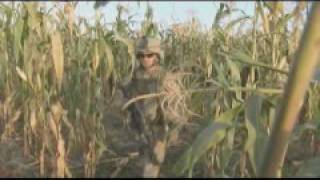 combat camera video 2 8 marines move to new patrol base firefight helmand province afghanistan