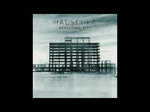 Hauschka - Abandoned City [Full Album]