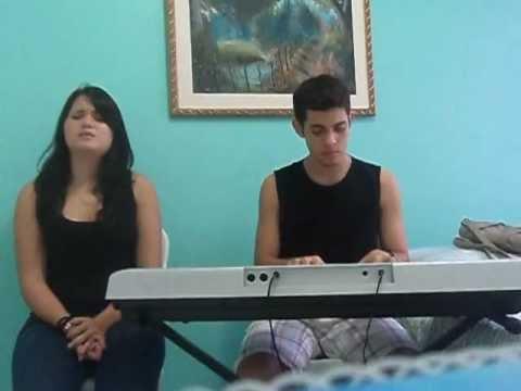 Camila Monteiro & Lucas Emanuel