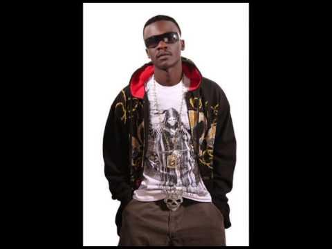 Henry Tigan - Feeling (Ugandan Music)