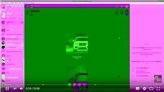 Глючит видео Youtube что делать(, 2016-12-08T22:46:38.000Z)