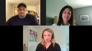 #LevelUp Podcast: Leading Remote Teams