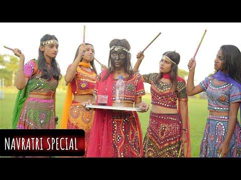 Download Tere Jaisa Yaar Kahan|Yeh Dosti Ham Nahi Todenge|Friendship Story|Heart Touching Friendship Story