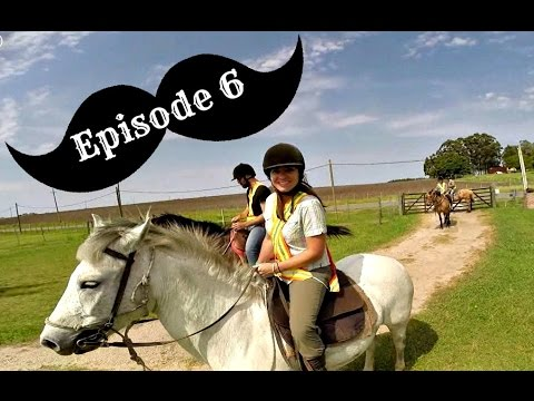 Things to Do - Virtual Itinerary - Uruguay - Episode 6