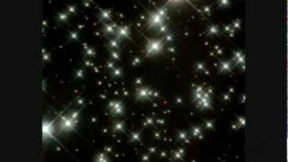Dubstar - Stars