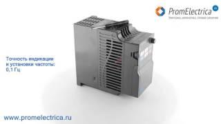 ISD401U43B Преобразователь частоты / инвертор для мотора 0,4kW Innovert(ISD401U43B Преобразователь частоты / инвертор, вход 380VAC для мотора 0,4kW Innovert купить инвертор,частотный преобраз..., 2015-11-20T11:05:03.000Z)