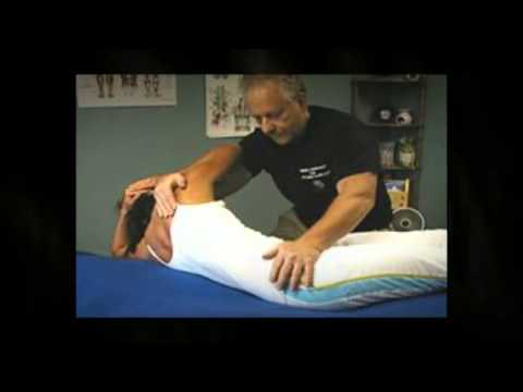 massage therapy tallahassee
