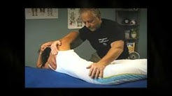 Advanced Alternatives Massage Therapy a Massage Therapist near Tallahassee, FL