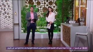 فيديو.. رامي رضوان يوجه رسالة إلى «السيسي» بعد زيادة أسعار الزيت والسكر