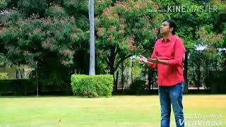 Christian whatsapp status clips - malai pola thunbam from pradhana aasariyarae