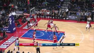 Download Best Buzzer Beaters of All Time Mp3 and Videos