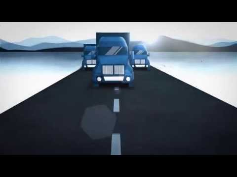 FTI - Truck Driving Jobs
