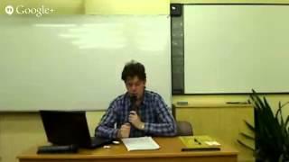 видео Исследовательские работы по биологии и экологии
