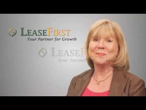 Rita West Specializes in Medical Equipment Leasing