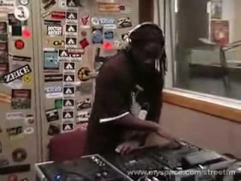 90.1 WUSB - Street FM TV Season 1 - Episode 2