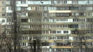 Револьверы Роланда - Пиано-форте
