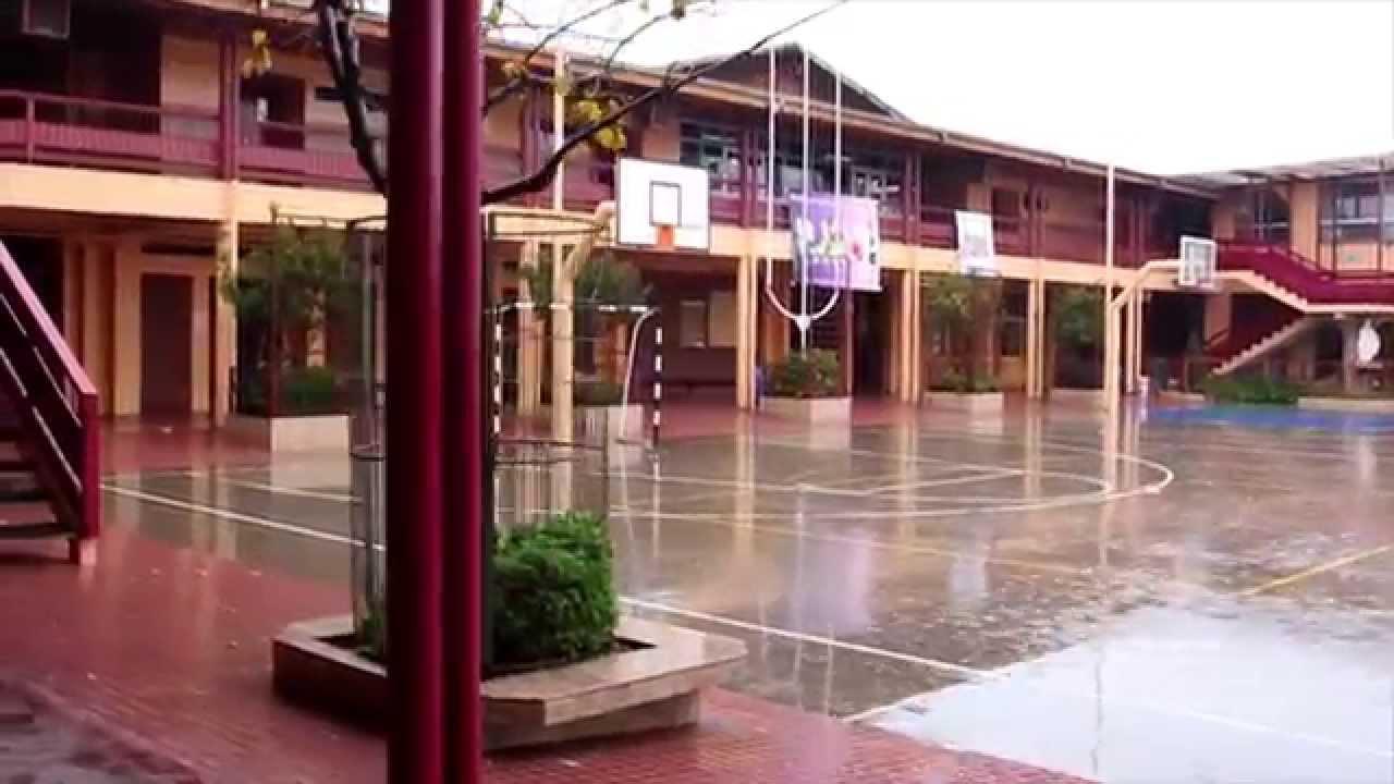 Escuelas y Liceos de La Granja | Fotos Maxresdefault
