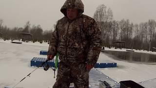 vip-prud.com Платная рыбалка в Московской области. Платная рыбалка. Рыбалка на платном пруду.