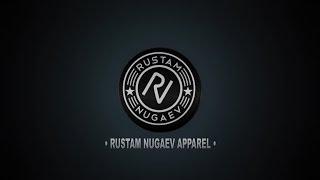 rustam nugaev apparel