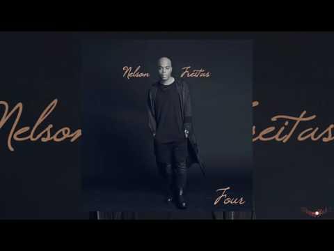 Nelson Freitas - Four (Album) [2016]