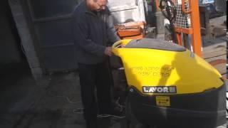 תיקון מכונת שטיפה במתנ