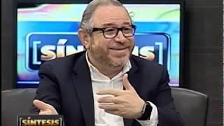 Guarocuya dice victorias municipales augurarían triunfo de Gonzalo