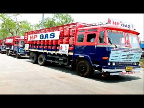 HP GAS BANGA GAS SERVICE BANGA (S.B.S.NAGAR) ( NEW CONNECTION IN 24 HOURS)