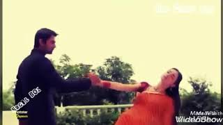 Nhi hona tha outstanding song Arnav and khushi beautiful love song,  Ghazal sheikh