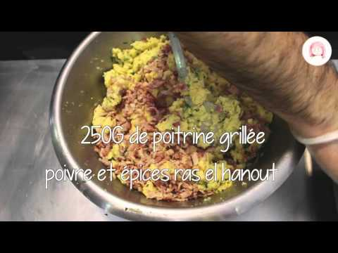 les-recettes-de-pops-du-bourbonnais-:-pomme-de-terre-macaire,-lardons-et-fines-herbes