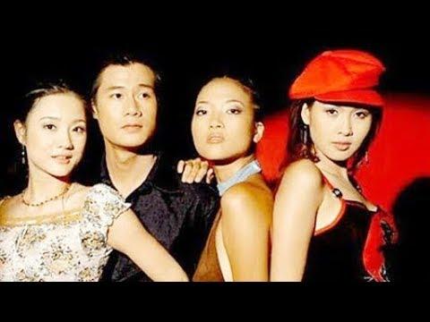 Xem phim gái nhảy - Gái Nhảy - Tập 1 - Phim Việt Nam Hay Nhất