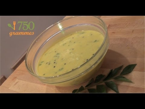 recette-de-curry-de-yaourt-ou-khadi---750g