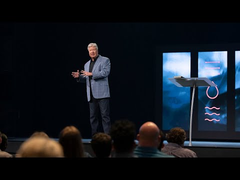 Pastor Robert Morris Gateway Church Live | Mar 14 4:00 PM CST