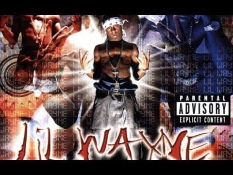 Lil Wayne - Hit U Up