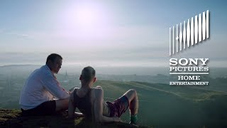 T2 Trainspotting Trailer - Now on Blu-ray & Digital!