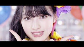 lyrics 恋 の シェイプ アップ ときめき 宣伝 部