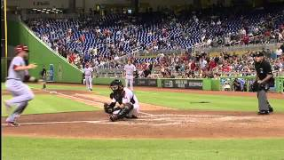 worst call in major league baseball history