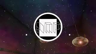 Porter Robinson and madeon - Shelter (AMP REMIX)