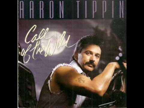 Aaron Tippin  ~ Whole Lotta Love On The Line