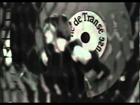 Isabelle Antena - Easy Street (remake Of Sister Sladge)