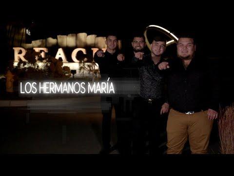 Los Hermanos Maria -  Poncho Konos  - TTMT 19 Semifinal