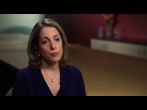 Genetic Counseling: Ask Beth Peshkin, MS, CGC, Director of the Fisher Center