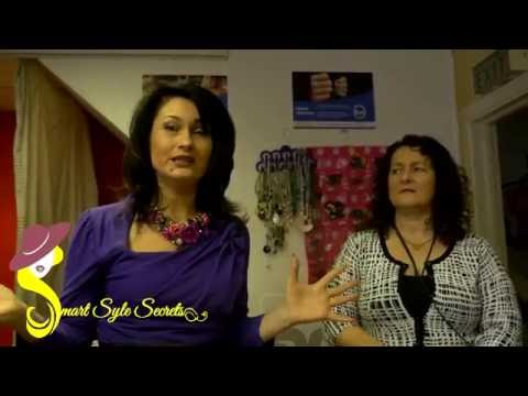 Smart Style Secrets by Asta Jakubson (Fashion Tips and Styles)