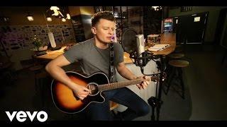 Rafal Brzozowski - Jeden Tydzien (wersja akustyczna)