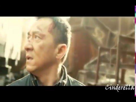 Музыка из фильма джеки чан полицейская история прапорщик дмб актеры