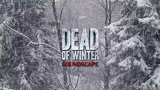 Dead of Winter Soundscape