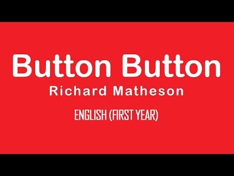 Button Button By Richard Matheson Pdf Download