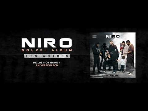 Niro - On sen remettra