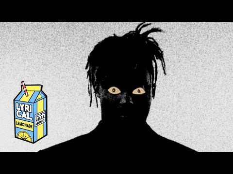 Juice WRLD - Tell Me U Luv Me ft. Trippie Redd (Dir. by ColeBennett)