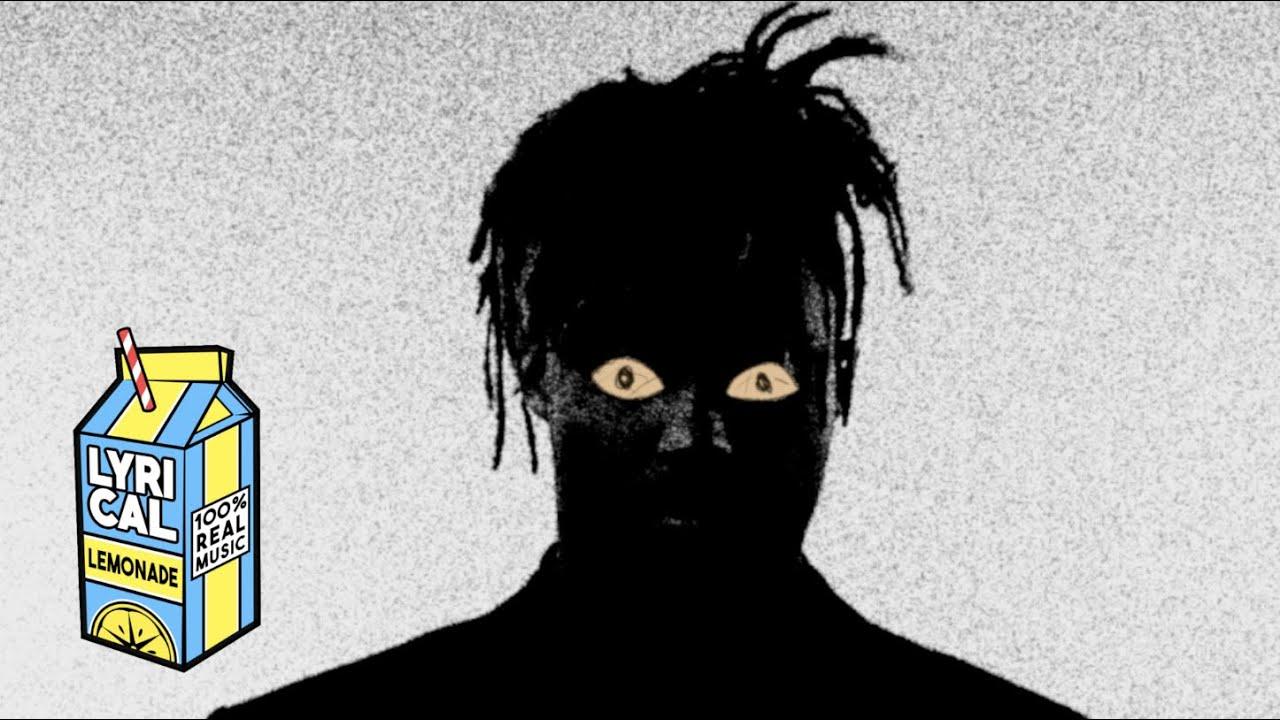 Juice WRLD - Tell Me U Luv Me ft. Trippie Redd (Dir. by @_ColeBennett_)