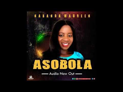 Asobola - Nabanda Maureen